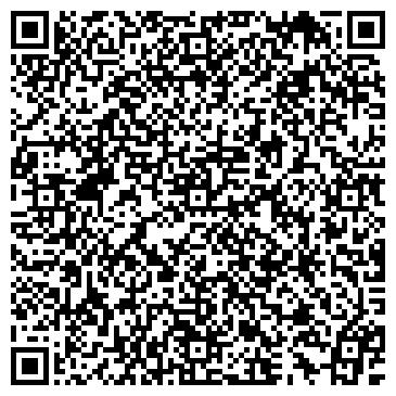 QR-код с контактной информацией организации ОТДЕЛ ВНУТРЕННИХ ДЕЛ (ОВД) ПО ГОРОДСКОМУ ОКРУГУ ЛОБНЯ
