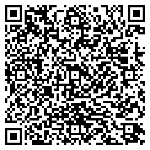 QR-код с контактной информацией организации ПАГДА