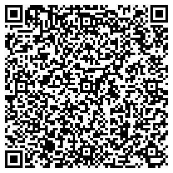 QR-код с контактной информацией организации Наро-Фоминский отдел
