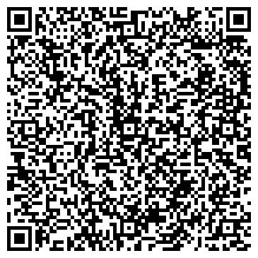 QR-код с контактной информацией организации Дополнительный офис № 2557/03