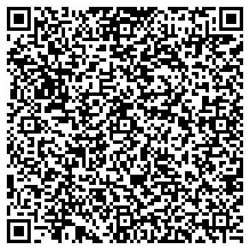 QR-код с контактной информацией организации Операционная касса № 2557/034