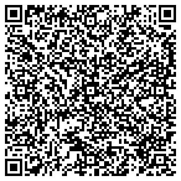 QR-код с контактной информацией организации Дополнительный офис № 2557/09