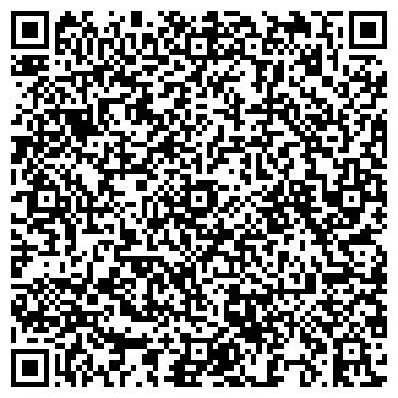 QR-код с контактной информацией организации Лобненская детская городская поликлиника