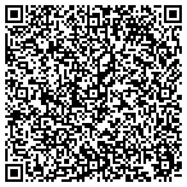 QR-код с контактной информацией организации Операционная касса № 2557/047