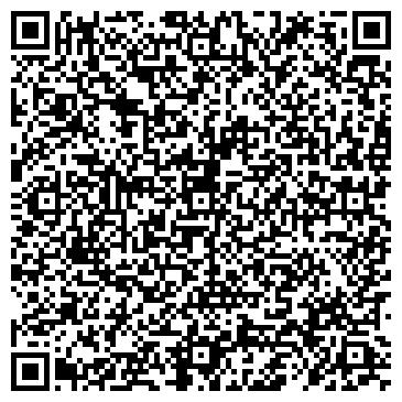 QR-код с контактной информацией организации Операционная касса № 2557/048