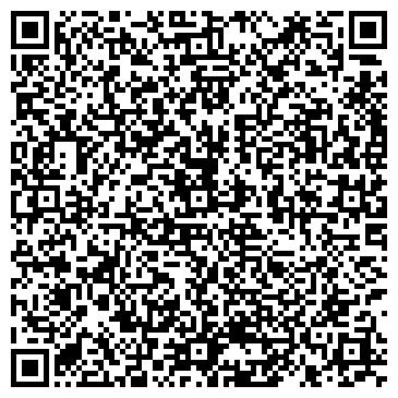 QR-код с контактной информацией организации Операционная касса № 2557/063