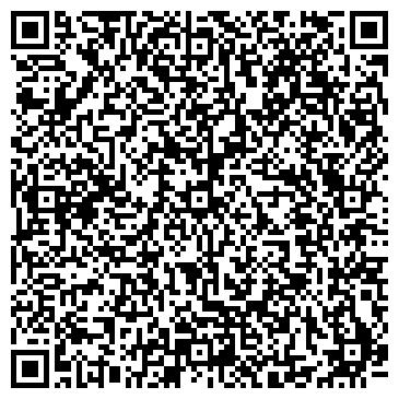 QR-код с контактной информацией организации Операционная касса № 2557/065