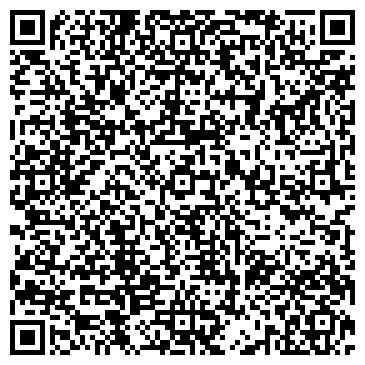 QR-код с контактной информацией организации СБЕРБАНК РОССИИ, НОГИНСКОЕ ОТДЕЛЕНИЕ № 2557