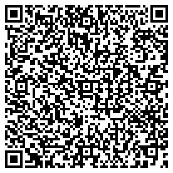 QR-код с контактной информацией организации ЛОБНЕНСКИЙ ОТДЕЛ ЗАГС