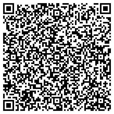 QR-код с контактной информацией организации КУПАВИНСКАЯ ГОРОДСКАЯ БОЛЬНИЦА