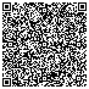 QR-код с контактной информацией организации БУНЬКОВСКАЯ БОЛЬНИЦА