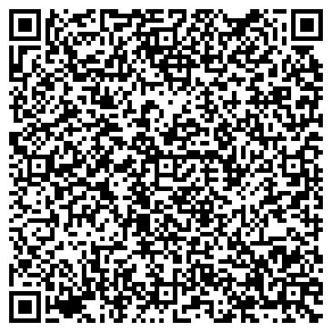 QR-код с контактной информацией организации МАМОНТОВСКАЯ БОЛЬНИЦА