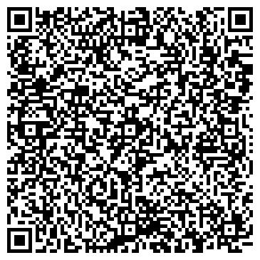 QR-код с контактной информацией организации ООО ЛОБНЕНСКИЙ ВОДОКАНАЛ