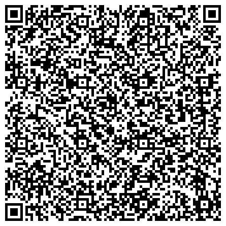 QR-код с контактной информацией организации НОГИНСКОЕ УПРАВЛЕНИЕ СОЦИАЛЬНОЙ ЗАЩИТЫ НАСЕЛЕНИЯ
