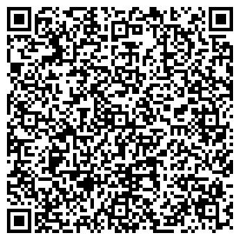 QR-код с контактной информацией организации Территориальный пункт № 2
