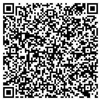QR-код с контактной информацией организации ВОЛХОНКА