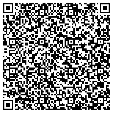 QR-код с контактной информацией организации КАРПОВА С. И.