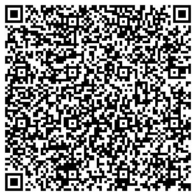 """QR-код с контактной информацией организации Поликлиника №2 МУЗ """"НЦРБ"""""""
