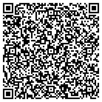 QR-код с контактной информацией организации ИНФОРМАЦИОННО-УЧЕБНЫЙ ЦЕНТР