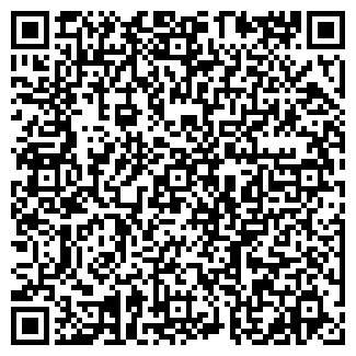QR-код с контактной информацией организации ЗАПОРНАЯ АРМАТУРА