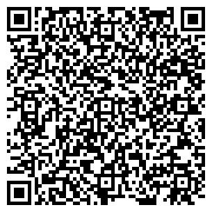QR-код с контактной информацией организации А-СИТИ