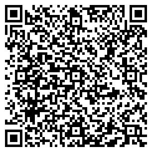 QR-код с контактной информацией организации АСТАНА