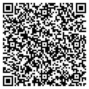 QR-код с контактной информацией организации ПЕНЕТРОН-КАЗАХСТАН