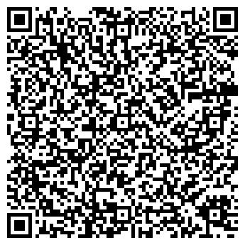 QR-код с контактной информацией организации ПРОГРАММНОЕ ОБЕСПЕЧЕНИЕ