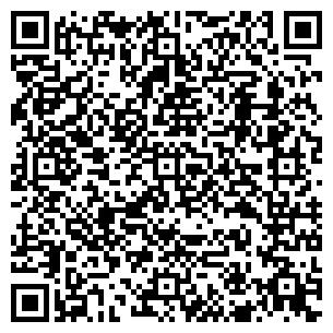 QR-код с контактной информацией организации АЛ АЛИМ