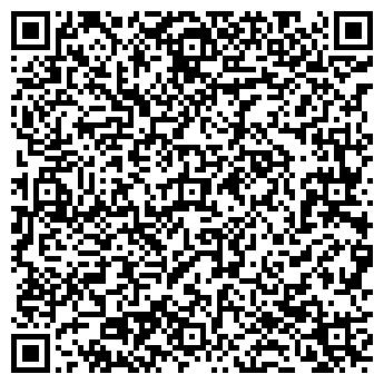 QR-код с контактной информацией организации ADVICE HOUSE & PARTNERS