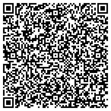 """QR-код с контактной информацией организации МУ МВД России """"Ногинское"""""""