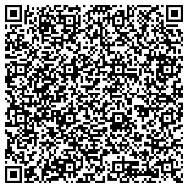 QR-код с контактной информацией организации Ногинский ОВО
