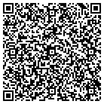 QR-код с контактной информацией организации ГАРАНТ ПАРТНЕР