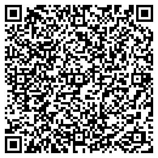 QR-код с контактной информацией организации МК ПСМ ТОО