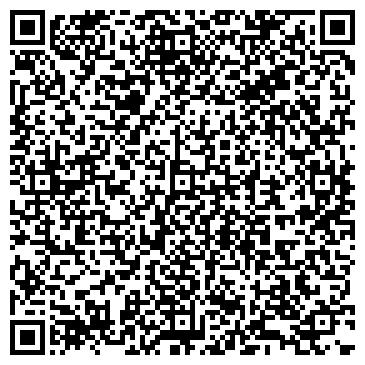 QR-код с контактной информацией организации ОДЕЖДА, АКСЕССУАРЫ ДЛЯ БУДУЩИХ МАМ