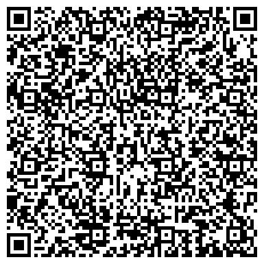 QR-код с контактной информацией организации МРЭО №3 ГУ МВД РОССИИ ПО МОСКОВСКОЙ ОБЛАСТИ