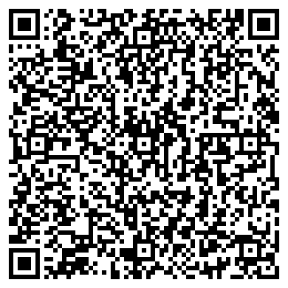 QR-код с контактной информацией организации ТАТЬЯНА ПИЛАР