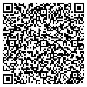 QR-код с контактной информацией организации KERUEN TRAVEL