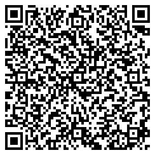 QR-код с контактной информацией организации TM-Z