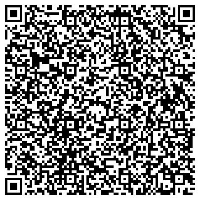 """QR-код с контактной информацией организации МУ МВД России """"Ногинское"""" 2 Городской отдел полиции"""