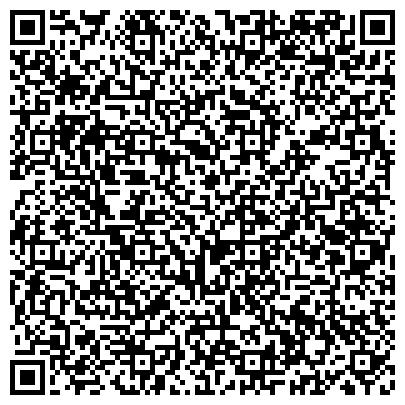"""QR-код с контактной информацией организации Межмуниципальный отдел МВД Российской Федерации """"Сараевский"""""""