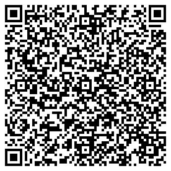 QR-код с контактной информацией организации Купавинский Отдел полиции
