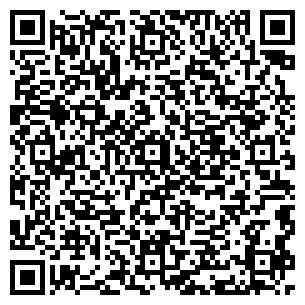QR-код с контактной информацией организации ВИМА