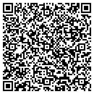 QR-код с контактной информацией организации ЖАСУЗАКОВА АЙЗАТ