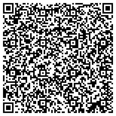 QR-код с контактной информацией организации Федеральная служба безопасности РФ.