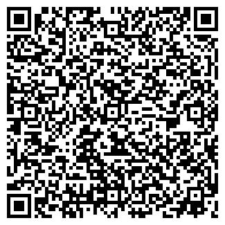 QR-код с контактной информацией организации ООО СТРОЙ-ПРОМ