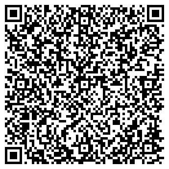 QR-код с контактной информацией организации ШКОЛА № 2 ИМ. В.Г. КОРОЛЕНКО