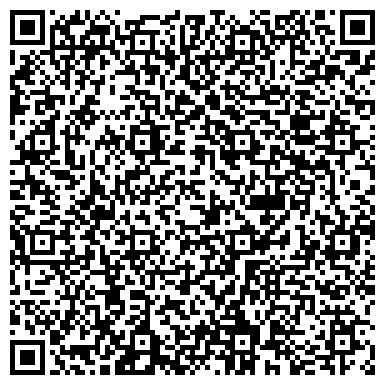 QR-код с контактной информацией организации ШКОЛА № 12 ИМ. ГЕРОЯ СОВЕТСКОГО СОЮЗА И.А. МАЛИКОВА