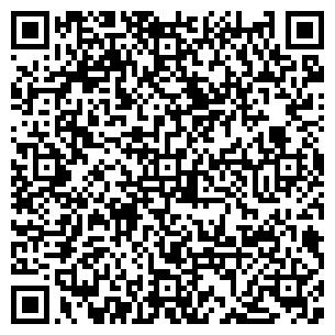 QR-код с контактной информацией организации ЛАДА-ДОКТОР