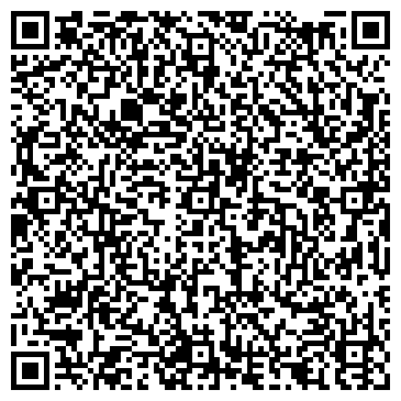 QR-код с контактной информацией организации ШКОЛА № 9 ИМ. МАРШАЛА Г.К. ЖУКОВА